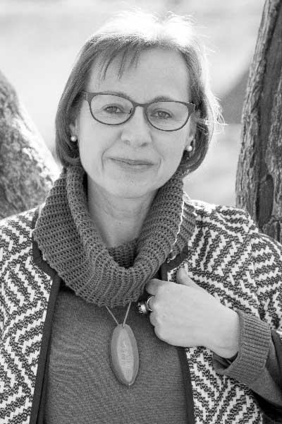 Renate Kunke-Piesold - Coaching und Paartherapie
